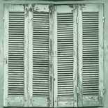 Behang Esta Home Greenhouse 138883