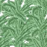 Behang Esta Home Jungle Fever 138984