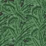Behang Esta Home Jungle Fever 138985