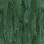 Behang Esta Home Jungle Fever 138988