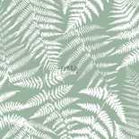 Behang Esta Home Jungle Fever 138998