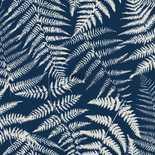 Behang Esta Home Jungle Fever 139000