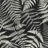 Behang Esta Home Jungle Fever 139001