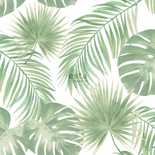 Behang Esta Home Jungle Fever 139012
