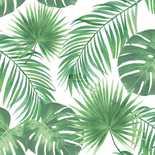 Behang Esta Home Jungle Fever 139013