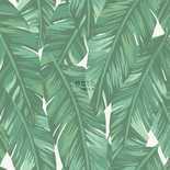 Behang Esta Home Jungle Fever 139014