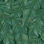 Behang Esta Home Jungle Fever 139016