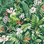 Behang Esta Home Jungle Fever 158901