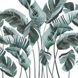 Behang Esta Home Jungle Fever 158898