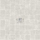 Esta Home Marrakech 148315 Behang