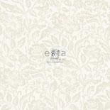 Esta Home Marrakech 148324 Behang