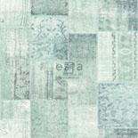 Esta Home Marrakech 148330 Behang