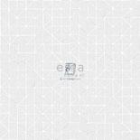 Esta Home Marrakech 148348 Behang