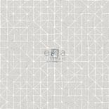 Esta Home Marrakech 148349 Behang