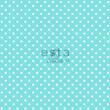 Esta Home Pretty Nostalgic 138102 Behang