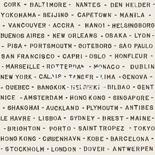 Behang Esta Home Regatta Crew 136451