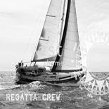 Behang Esta Home Regatta Crew 156433