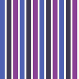 Behang Esta Home Stripes XL 116518