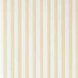 Behang Farrow & Ball Closet Stripe 346 (OUTLET)