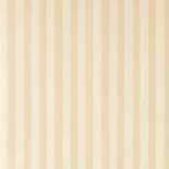 Behang Farrow & Ball Closet Stripe 347