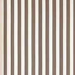 Behang Farrow & Ball Closet Stripe 350