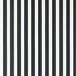 Behang Farrow & Ball Closet Stripe 351