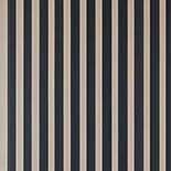 Behang Farrow & Ball Closet Stripe 352