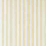Behang Farrow & Ball Closet Stripe 356