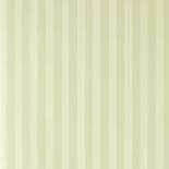 Behang Farrow & Ball Closet Stripe 358