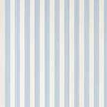 Behang Farrow & Ball Closet Stripe 360