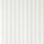 Behang Farrow & Ball Closet Stripe 361
