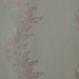 Behang Farrow & Ball Acanthus BP 2715