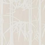 Behang Farrow & Ball Bamboo Papers BP 2107