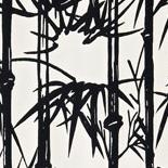Behang Farrow & Ball Bamboo Papers BP 2119