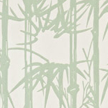 Behang Farrow & Ball Bamboo Papers BP 2139