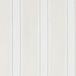 Behang Farrow & Ball  Block Print Stripe BP 701