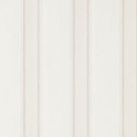 Behang Farrow & Ball  Block Print Stripe BP 704