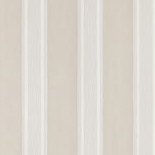 Behang Farrow & Ball  Block Print Stripe BP 710