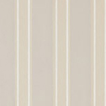 Behang Farrow & Ball  Block Print Stripe BP 712