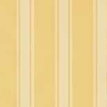 Behang Farrow & Ball Block Print Stripe BP 732