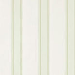 Behang Farrow & Ball Block Print Stripe BP 733 | OUTLET