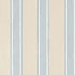 Behang Farrow & Ball Block Print Stripe BP 744
