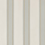Behang Farrow & Ball Block Print Stripe BP 751