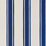 Behang Farrow & Ball Block Print Stripe BP 753