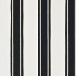 Behang Farrow & Ball Block Print Stripe BP 754
