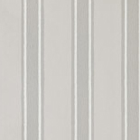 Behang Farrow & Ball Block Print Stripe BP 757