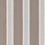 Behang Farrow & Ball Block Print Stripe BP 758