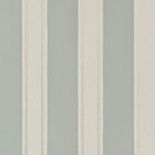 Behang Farrow & Ball Block Print Stripe BP 766