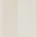 Behang Farrow & Ball Broad Stripe ST 1307