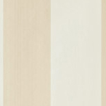 Behang Farrow & Ball Broad Stripe ST 1309